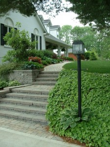 Simple Landscaping Additions To Make Your Home Look Great