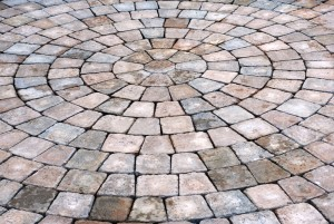 Benefits of Incorporating Pavers Into Your Next Landscaping Project